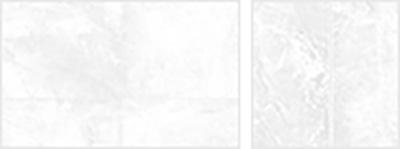 ユーロクレマ ホワイト
