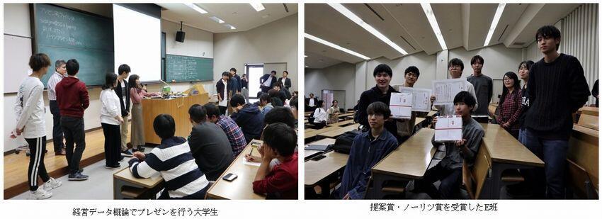兵庫 県立 大学 神戸 商科 キャンパス